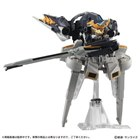 「MOBILE SUIT ENSEMBLE EX09 TR-6 インレ」