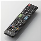 ERC-TV01LBK-MU