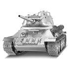 T-34/85(ソ連軍)