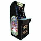 「Arcade1Up スペースインベーダー(日本仕様電源版)」