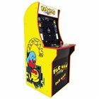 「Arcade1Up パックマン・パックマンプラス(日本仕様電源版)」
