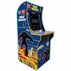 「Arcade1Up ギャラガ・ギャラクシアン (日本仕様電源版)」