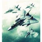 エースコンバット 5:THE UNSUNG WAR