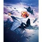 ACE COMBAT 6:解放への戦火