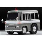 西部警察Z15 シビリアン護送車