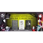 「WALKMAN/Tim Burton's The Nightmare Before Christmas Special Collection」