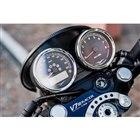 MOTO GUZZI V7 III Racer(モトグッツィ)