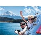 訪日外国人のレンタカー利用が増加している