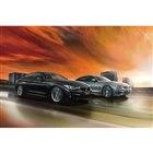 「BMW 4シリーズ クーペ/グランクーペ」にお得な価格設定の特別仕様車