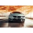 「BMW 420iクーペMスピリット」