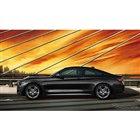 BMW 420iクーペ/グランクーペ Mスピリット