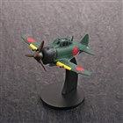 零式艦上戦闘機52型(爆装)