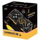「GAMMAXX GT TGA」