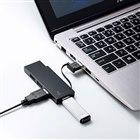 USB-2H416BK