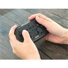 「ワイヤレスコントローラーライト for PlayStation 4」