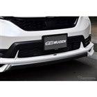 ホンダ CR-V 新型 無限カスタム