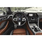 「BMW 8シリーズ クーペ」の新型が日本に上陸