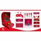 「クリスマス限定版(NEOGEO mini Christmas Limited Edition)」