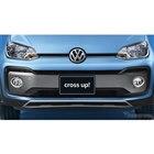 VW cross up! 専用フロントバンパー