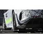 メルセデスAMG GT Rプロのプロトタイプ