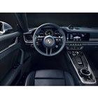 ポルシェ 911 新型
