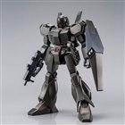 「機動戦士ガンダムNT」ジェガンD型(護衛隊仕様)のガンプラが発売開始