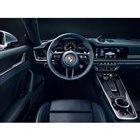 【LAショー2018】ポルシェが8代目となる新型「911」を世界初公開