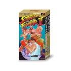 SUPER BGAME STREET FIGHTER II SBGC-S2