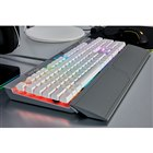 CORSAIR Gaming K70 RGB MK.2 SE