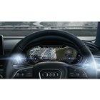 「アウディA4オールロードクワトロ」の限定車発売
