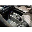 JC08モード燃費は34.2km/リッター! 新型「ホンダ・インサイト」発売