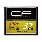 GH-CF32GZ