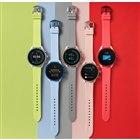 「FOSSIL Sport Smartwatch」