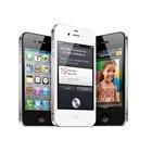 「iPhone 4S」