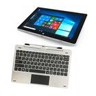 ドンキ、価格19,800円のままスペック強化した2in1「ジブン専用PC&タブレット3