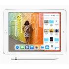 アップルが9.7型の新iPadを発表、Apple Pencil対応で37,800円から