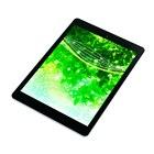 ドスパラ、2048×1536対応の9.7型タブレットを14,980円で販売再開