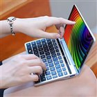 ミニPC「GPD Pocket 2」の国内先行予約が開始、特別価格は75,800円