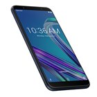 ASUS、5000mAhバッテリー搭載スマホ「ZenFone Max Pro」29,800円で発売…12月19日(スマートフォン)