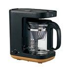コーヒーメーカー「EC-XA30型」(マグカップ約1〜2杯)
