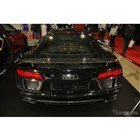 Audi R8 Star of Lucis(東京オートサロン2019)