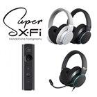 Super X-Fi技術内蔵製品