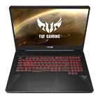 TUF Gaming FX705GM