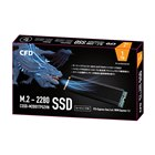 CSSD-M2B01TPG2VN