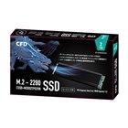 CSSD-M2B02TPG2VN