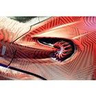 アストンマーティン ヴァンキッシュ ザガート シューティングブレーク 市販型スクープ写真