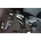 BMW X3M スクープ写真