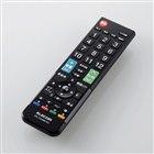 ERC-TV01MBK-MU