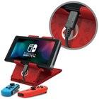 「プレイスタンド for Nintendo Switch スーパーマリオ」