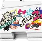 「プレイスタンド for Nintendo Switch Splatoon2」